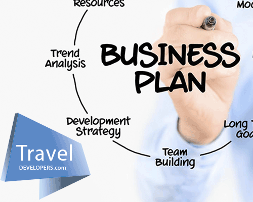 Travel Tour Agency Sample Business Plan